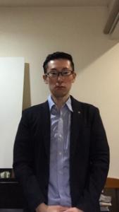 協議離婚@新宿